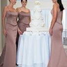 Bridesmaid AED 99