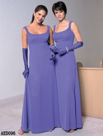 Bridesmaid AED 096