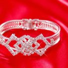 Tiaras for the Beautiful Bride SGH065