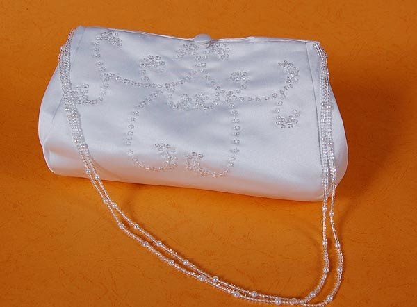Wedding Handbag Sg014