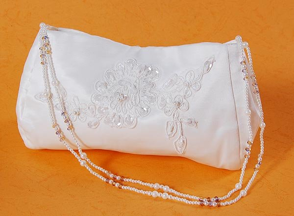 Wedding Handbag Sg010