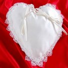 Ring Pillow  SGB 025