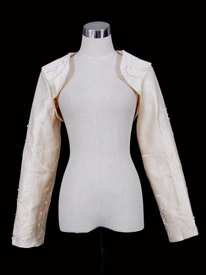 Jacket , Overwrap SJ030