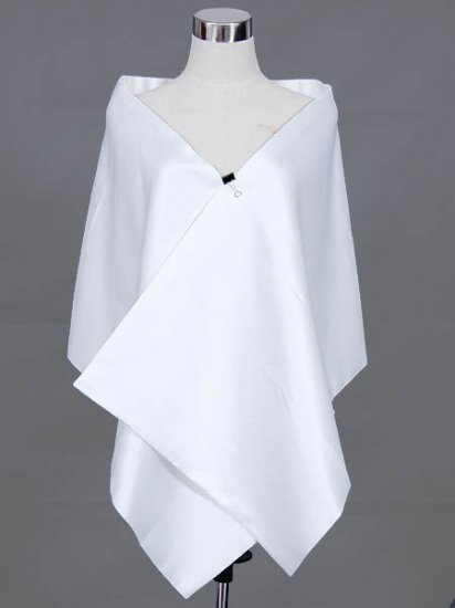 Jacket , Overwrap SJ015