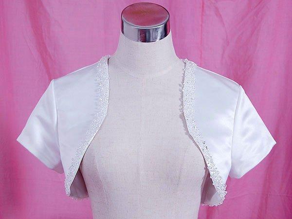 Jacket , Overwrap  SJ007
