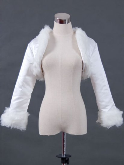 Jacket , Overwrap  SJ001