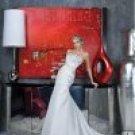 Davinci Style DVD 087