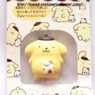 Sanrio PomPomPurin Sticker Squishy