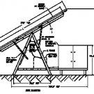 1840 watt array Complete Power Station