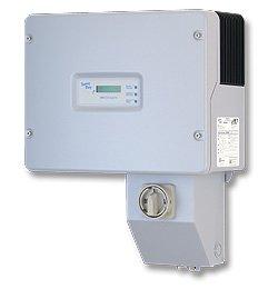 SB3000US Sunny Boy 3000 Watt Inverter