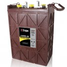 L16RE-2V***  Trojan Deep Cycle Battery