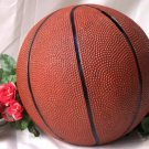 COIN BANK Stone Resin Basketball Bank - 183-73827