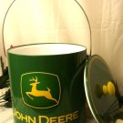 JOHN DEERE John Deere Insulated Ice Bucket - 67-865427