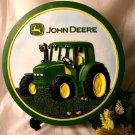 JOHN DEERE John Deere Stepping Stone Cab Tractor - 193-636001
