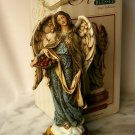 "ROMAN COLLECTIBLES Roman Angel Blessings ""Generosity"" - 182-39864"