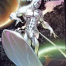 Marvel Comics Silver Surfer In Thy Name #1