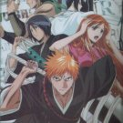 Bleach Shitajiki Japan Anime Pencil Board Ichigo Ishida