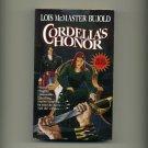 BUJOLD, LOIS McMASTER - Cordelia's Honor