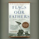 BRADLEY, JAMES - Flags of Our Father
