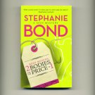 BOND, STEPHANIE - 2 Bodies for the Price of 1