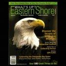 What's Up? Eastern Shore –  November 2007 - Fine!