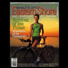What's Up? Eastern Shore – September 2010 - Like New!