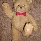 Home Interior Teddy Bear Hook