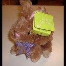 In Full Spring Mini Bunny Rabbit Purse Child Galerie