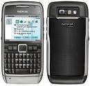 Nokia E71 Grey Unlocked Quad Band GPS 3MP Camera GSM SmartPhone