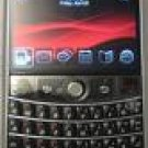 BlackBerry Bold 9000 Black Unlocked GSM Cellular Phone