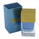 Gucci Pour Homme II by Gucci (Eau De Toilette Spray 1.7 oz)