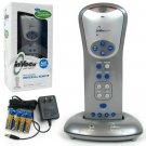 Invoca 3 Voice Activated - TV Remote