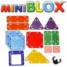 MiniBlox 16 Piece Set - Amazing Toys