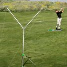 Glideball Portable Golf Driving Range