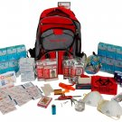 GUARDIAN ESSENTIALS 2-PERSON SURVIVAL KIT