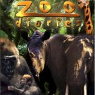 ZOO DIARIES SEASON 1