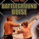 IFC Fighting Championships-Battleground Boise