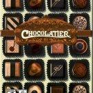 CHOCOLATIER (IN COLLECTORS TIN)