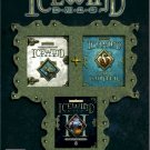 ICEWIND DALE COLLECTION (DVD-ROM)