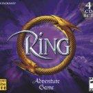 RING - 4CDS