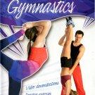ADVANCED GYMNASTICS - DVD MOVIE