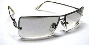 Versace N18 Sunglasses