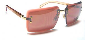 Versace X73 Col. 030/271 Sunglasses