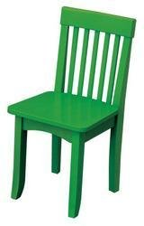 KidKraft Avalon Chair - Green