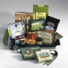 Savory Selections Gift Basket
