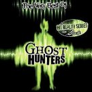 IMAGE ENTERTAINMENT GHOST HUNTERS-BEST OF 1ST SEASON (DVD)