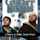 GHOST HUNTERS:BEST OF GHOST HUNTERS