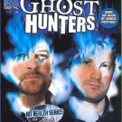 GHOST HUNTERS SEASON 4 PT 2 (DVD) (4DISCS)