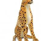 Melissa and Doug Cheetah - Plush