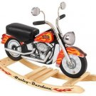KidKraft Harley Davidson Roaring Rocker